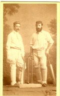 71-unk-cricketers