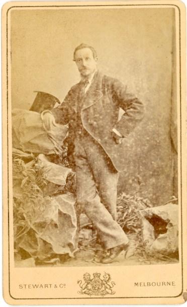 July 14th 1876