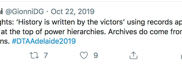 2019-10-22-Archons-DTA2019