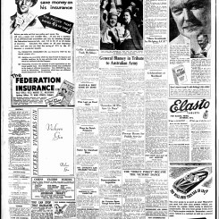 1945-08-16-NMH-nla.news-issue1262558-6