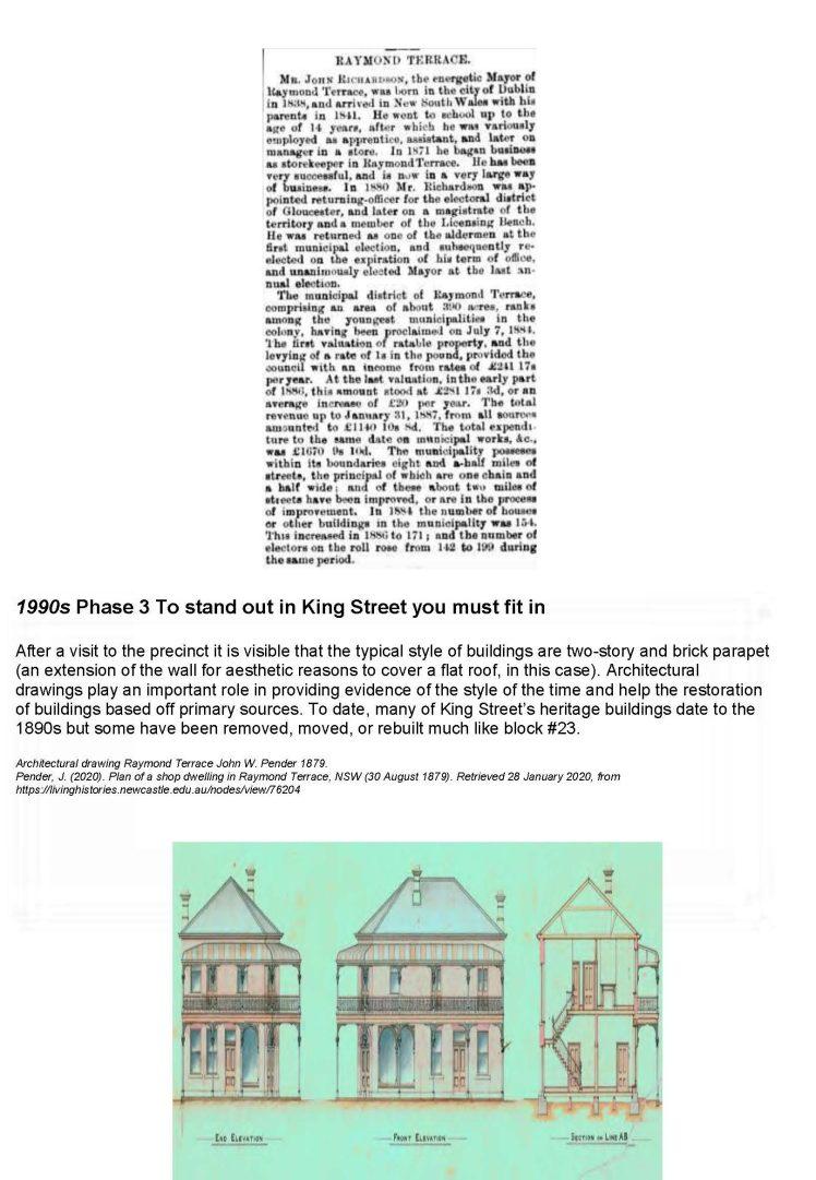 Raymond Terrace Historical Precinct_Page_4