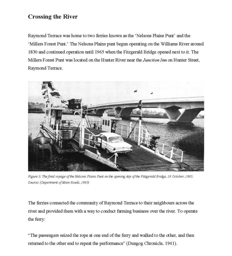 Raymond Terrace River Life_Page_04