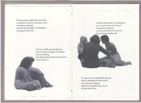 """Vol. 1 'Student Life"""" p.6"""