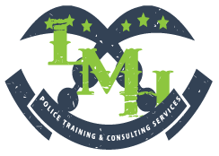 LMH Police Training & Consulting Services
