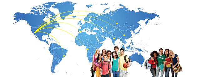 Hunter Programs Education Services International Study Abroad Program
