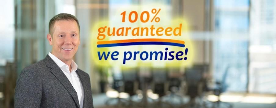 guarantee-very-large