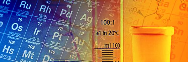 HPC-Chemistry-tutor