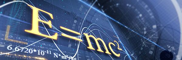 HPC-physics