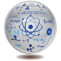 Hunter Programs Education Services has tutors available for physics.