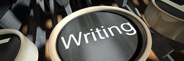 Hunter-Programs-Education-Services-has-tutors-for-writing