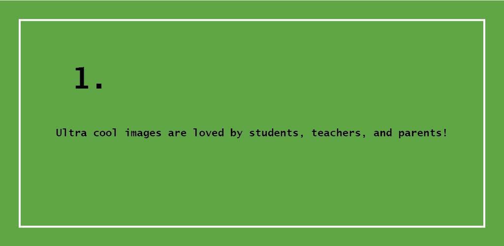 five-reason-school-slider-1