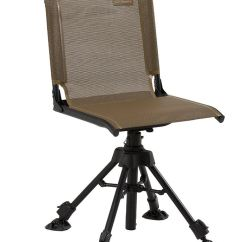 Best Lightweight Hunting Chair Stand Price Blind Chairs Adjustable And Swivel Hunters Tech World Alps Outdoorz Stealth Hunter
