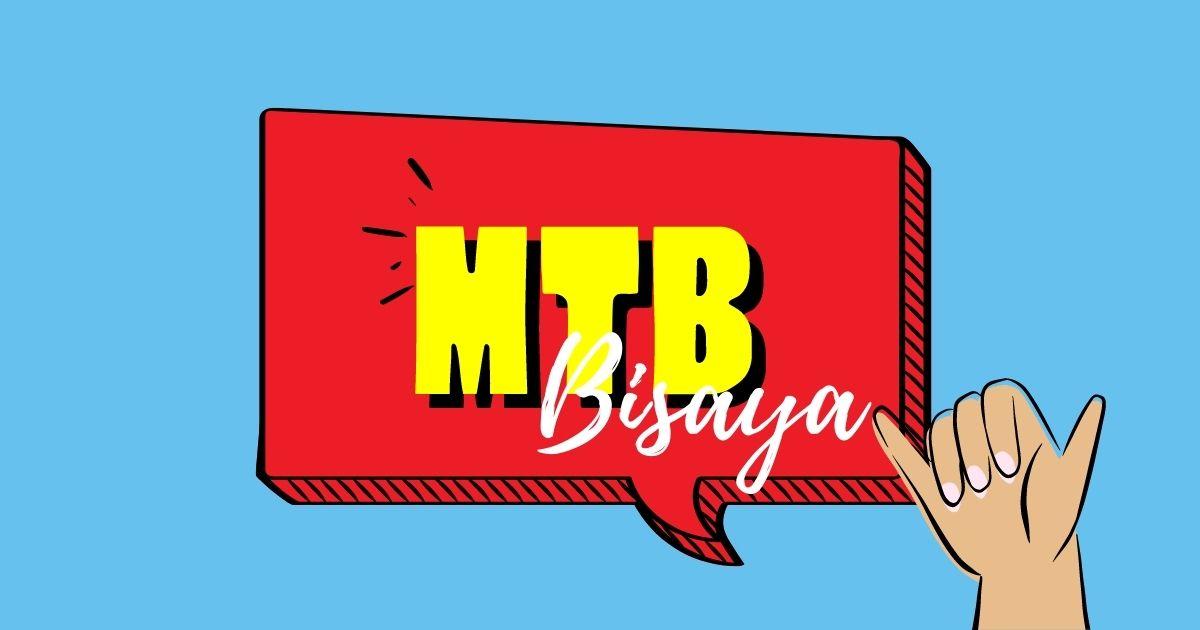 HuntersWoodsPH MTB Bisaya Quiz Worksheet Online