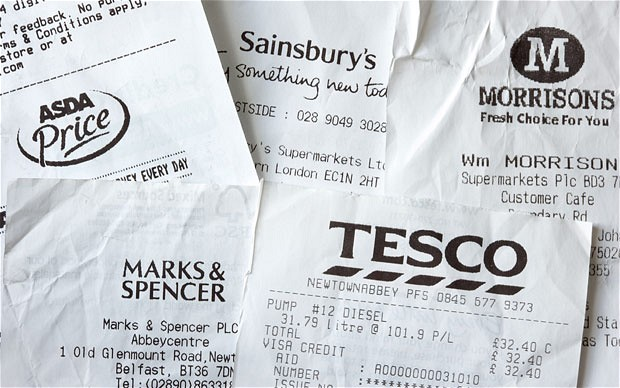 receipts_2076021b
