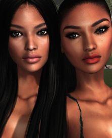 c6c3fe7fe7566ff68d4ed88fc2696457--second-life-avatar