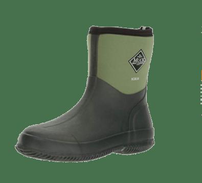 The Original Muck Boots Scrub Boot