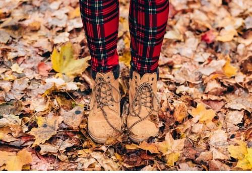 Irish Setter 2870 Vaprtrek Hunting Boots