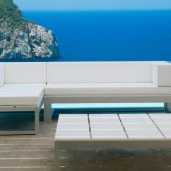Gandia Blasco Clack Chair Indoor Outdoor Chairs  Living Hunt For Design