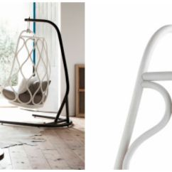 Valencia Hanging Chair Office Sale Nautica Swing  Mut Design Hunt For