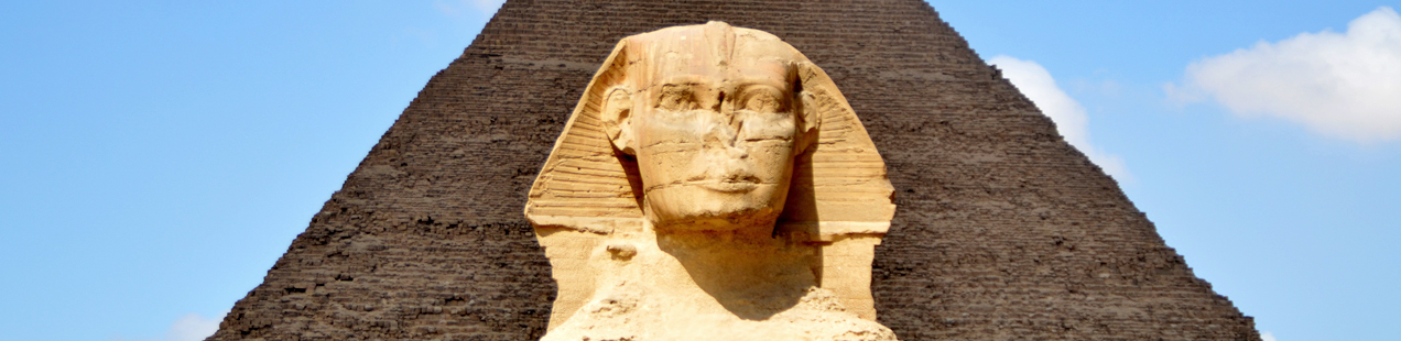 Cairo Egypt Giza Pyramid Sphinx James Bond The Spy Who Loved Me