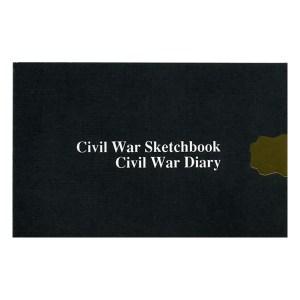 Civil_War_sketchbook600