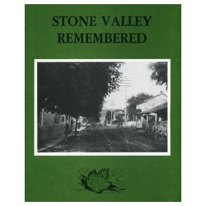 StoneValleyRemembered600
