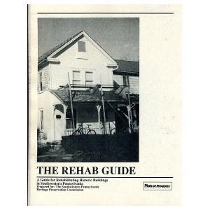 rehabGuide600