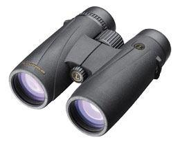 Best Binoculars for the Money