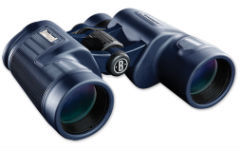 Bushnell H20 Binoculars