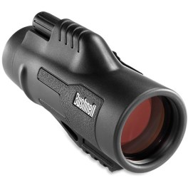 Best Monoculars: The Ultimate Buyers Guide Reviews Top Rated