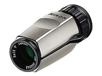 Best monoculars the ultimate buyers guide reviews top rated