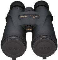Nikon Monarch 5 Binoculars Review