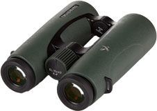Picture of the Swarovski 10×42 EL SwaroVision Binoculars
