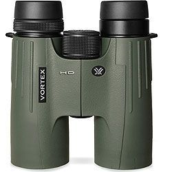 Picture of the Vortex 10x42 Viper HD Binoculars