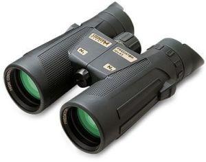 Steiner Binoculars Predator
