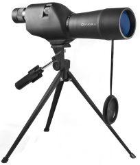 BARSKA-Colorado-Waterproof-Spotting-Binoculars01.jpg