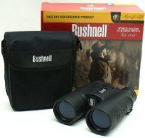 Bushnell Bear Grylls 10x42mm Binoculars
