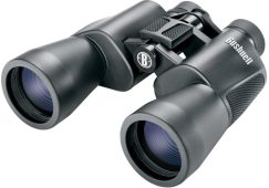 Bushnell PowerView Super-High Powered Surveillance Binoculars