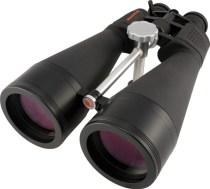 Celestron-71020-SkyMaster-25-125x80-Binocular01