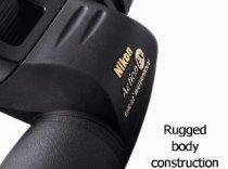Nikon-7245-Action-Ex-Extreme-10x50-Binoculars-Review02