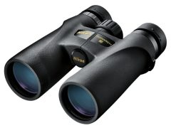 Nikon 7451 Monarch 3 10X42mm Binoculars