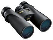 Nikon-7451-Monarch-3-10X42mm-Binoculars02