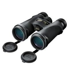 Nikon-7540-Monarch-3-8x42-Binocular05
