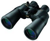 Nikon 8252 ACULON A211 10-22x50 Binoculars