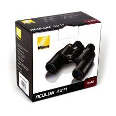 Nikon-8252-ACULON-A211-10-22x50-Binoculars03