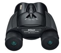 Nikon ACULON T11 8-24x25 Compact Zoom Binoculars
