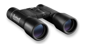 Bushnell Powerview Compact Binoculars