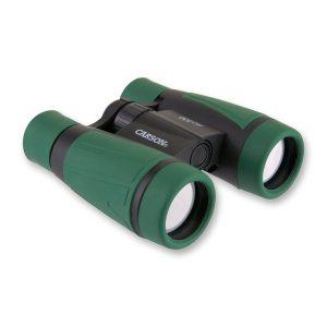 Carson Hawk Child Binoculars