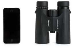Celestron Outland X 10x42 Binocular Phone