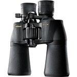 Nikon ACULON 10-22x50 Binoculars Review
